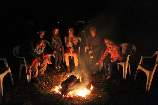 Ultimate Australian Camping Guide For First Timers Camplify