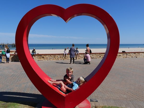 Best Family Friendly Things to Do in Adelaide & Surrounds