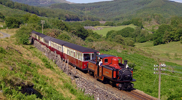 http://www.festrail.co.uk/