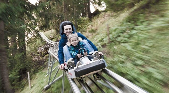 https://www.zipworld.co.uk/adventure/fforest-coaster
