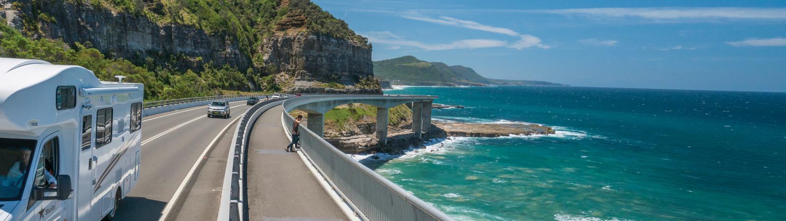 Wollongong & the Illawarra