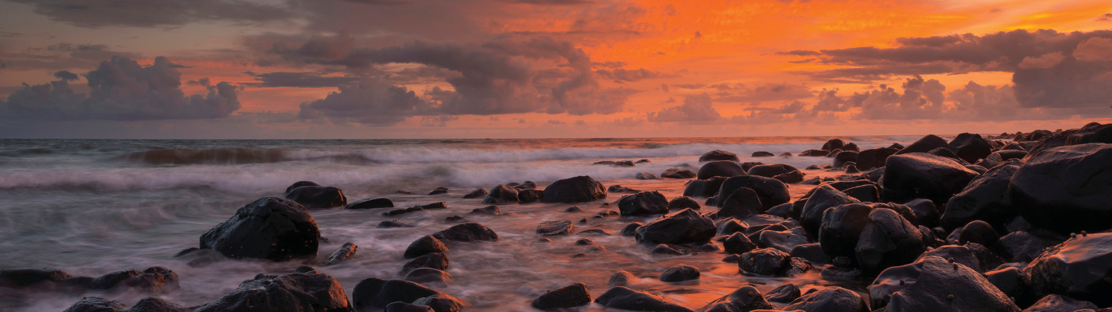 Bundaberg and Hervey Bay