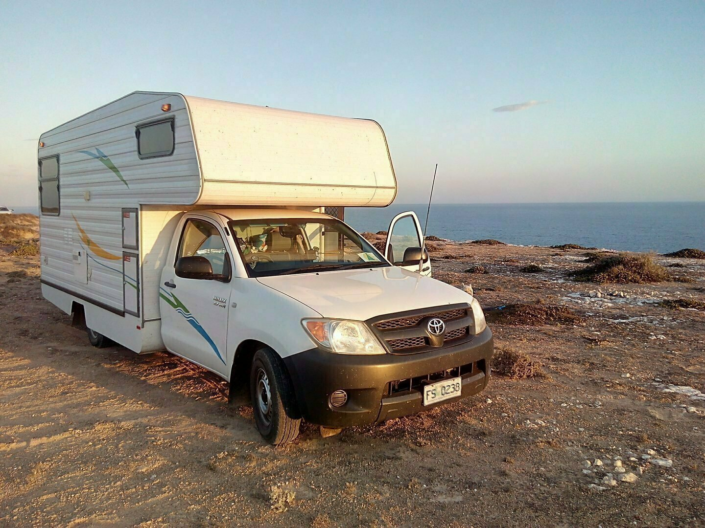 Pleasing Motorhome For Hire In New Town Tas From 150 0 Easy Drive Download Free Architecture Designs Scobabritishbridgeorg