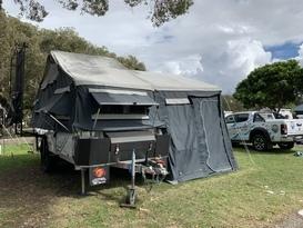 Lincolin LX Mk2 2019