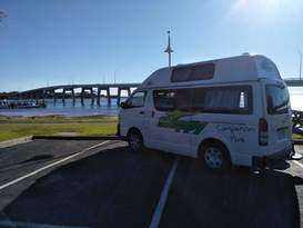 Skippycampervan3