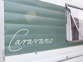 Caravano