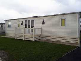 North Wales Caravan Hire