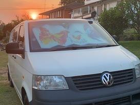 Vita the VW
