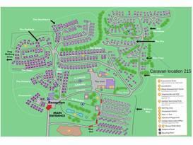 Horizon @ Newquay Holiday Park (Park Dean) - Image #12