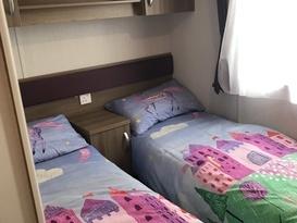 SG Caravan Hire Berwick  - Image #4