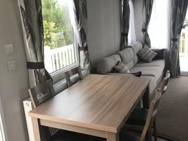 SG Caravan Hire Berwick  - Image #9