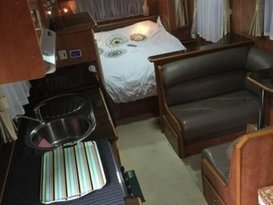 "NQ CARAVAN RENTALS  ""Kynan"" (formally great family van) - Image #1"