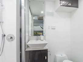 SPECIAL $77P/N Luxury Franklin Family Caravan #1 For Hire Brisbane  - Image #2