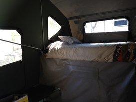 Kevs Outback Camper - Image #5