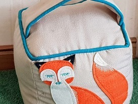 Foxes Den - Image #12