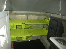 Tail Feather Camper 10.5' - Image #2
