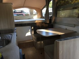 Tony's 2015 Jayco Eagle - Image #3