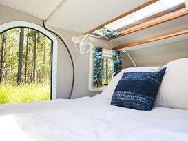 Glamper Camper Rentals - Image #2
