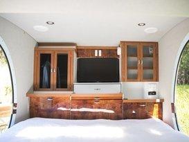 Glamper Camper Rentals - Image #4