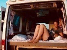 Alice the ex-ambulance - Image #5