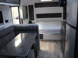 MAY SPECIAL $69PN!!! Option Rv Family Caravan - Image #5