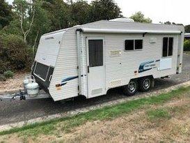 Coromal Family van - Image #5