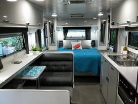 Livin' The Dream - Perfect for a Couple's Getaway! - Image #2