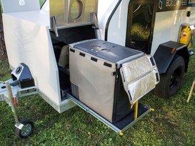 Box Campers Trojan  - Image #3