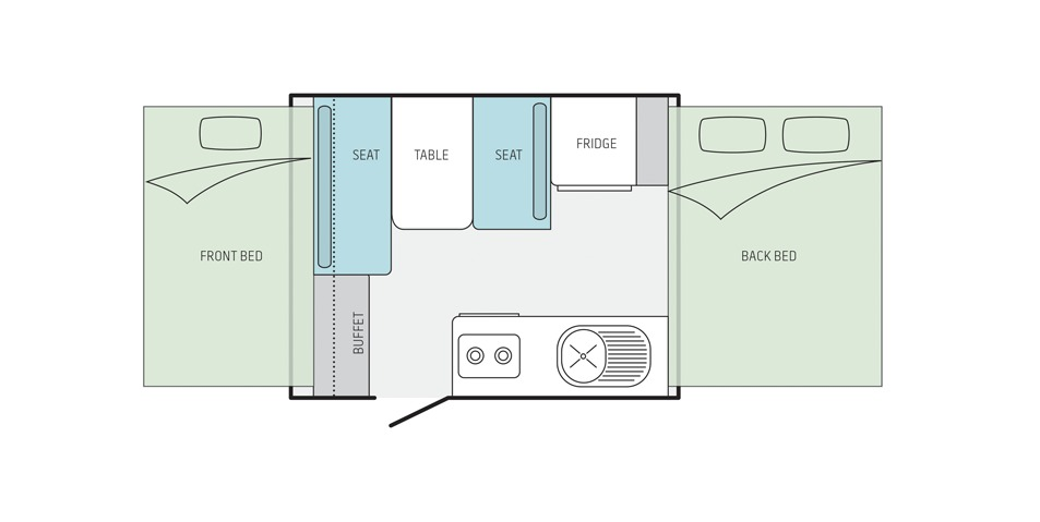 jayco pop up wiring diagram pop top for hire in kalang nsw from  59 0    jayco  taylor  swift  pop top for hire in kalang nsw from  59