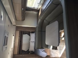 Fully Equiped Home on Wheels - Jayco Family Van  - Image #1