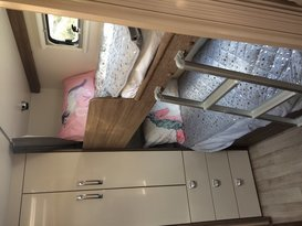 Fully Equiped Home on Wheels - Jayco Family Van  - Image #2