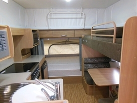 Expanda with BUNKS! - Image #2