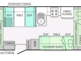 Expanda with BUNKS! - Image #3