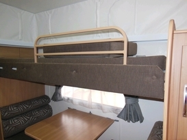 Expanda with BUNKS! - Image #4