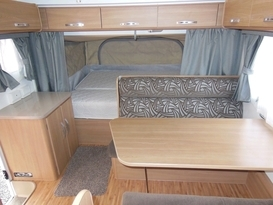 Expanda with BUNKS! - Image #6