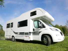 Our Travel Van - NEW, Up to 6 people, Auto, Easy to drive, Close to airport - Image #5