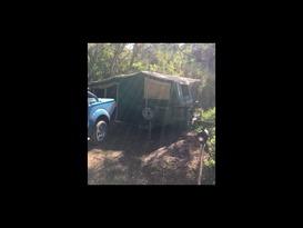 Mdc camper  - Image #2