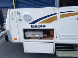 Eagle Tourer - Image #5