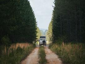 Nomad adventure rentals  - Image #4