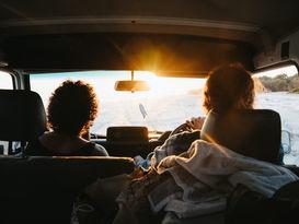 Nomad adventure rentals  - Image #7