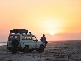 Nomad adventure rentals  - Image #8