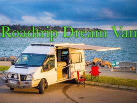 Off-Grid & Long Distance Camper - Image #7