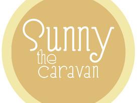 Sunny the Caravan - Image #1