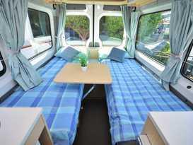 Crafty Camper - Image #10