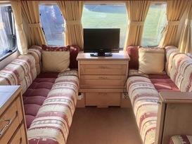 Seacliff Caravan Hire  - Image #2