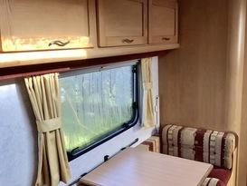 Seacliff Caravan Hire  - Image #4