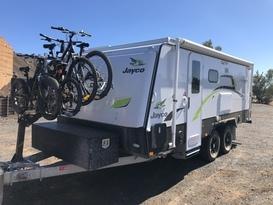 Jayco Outback Expanda  - Image #15