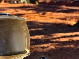 Jayco Outback Expanda  - Image #16