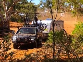 Jayco Outback Expanda  - Image #17