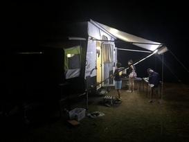 Jayco Outback Expanda  - Image #18